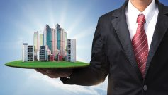 Commercial Real Estate Investment RealtyMyths