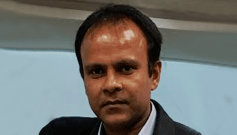 Krishna Prakash Maheshwari joins as CEO RealtyMyths
