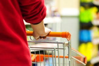 8-tips-for-getting-into-retail-channels