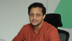 Home Automation Solutions market in India is witnessing a 50% growth year-on-year - Jidesh, COO, Capricoast.com