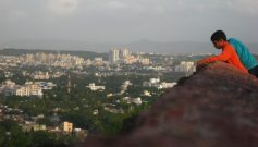 Focus areas for tackling Pune's urbanization challenges