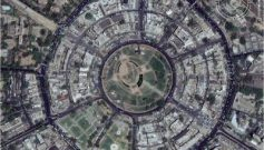 cp-google-earth