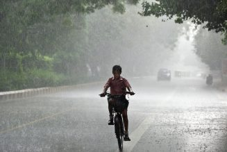 Precautions to take before monsoon hit out!