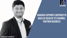 Anarock-appoints-Bappaditya (1)