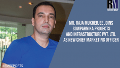 Mr.-Raja-Mukherjee-joins-Sowparnika-Projects-and-Infrastructure-Pvt.-Ltd.-as-New-Chief-Marketing-Officer