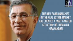 The-new-paradigm-shift