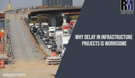 Why-Delay-in-Infrastructure-Projects-is-Worrisome
