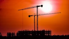 Capacit'e Infraprojects receives repeat orders worth Rs 365.50 Crores from Oberoi Realty Group