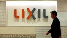 LIXIL globally