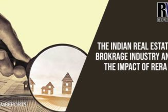 The-Indian-real-estate-brokrage-industry-and-the