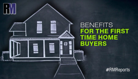 Government Schemes For First Time Home Buyers:RealtyMyths