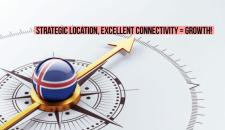 Panvel – Strategic Location, Excellent Connectivity = Growth!