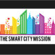 The Smart City Mission