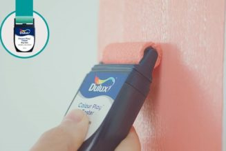 AkzoNobel India introduces Dulux Colour Play™ Tester