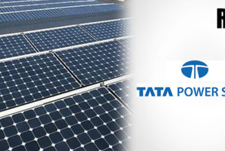Tata Power Solar now launches an extensive residential rooftop solution in Ajmer