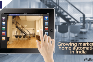 home automation Realty Myths