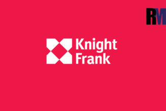 knight Frank RealtyMyths News