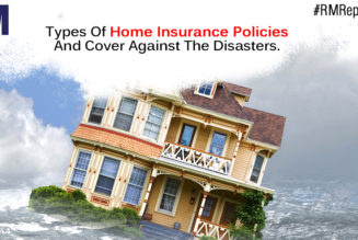 Home Insurance Policies RealtyMyths