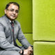 Mr. Kaushik Chakraborty _Head of HR_Savills India - RealtyMyths News
