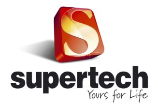 Supertech Limited - Realtymyths