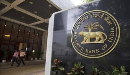 RBI Monetary Policy RealtyMyths