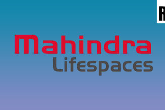 Mahindra Lifespaces - RealtyMyths News