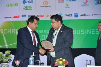 Mr. Amitabh Kant, RealtyMyths News