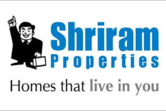 Shriram Properties appoints Maninder Chhabra as Chief Strategy Officer RealtyMyths