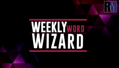 WeekLy-Word-Wizard-2019-3