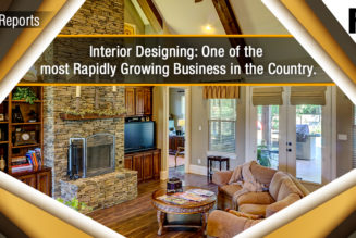 Interior Design RealtyMyths