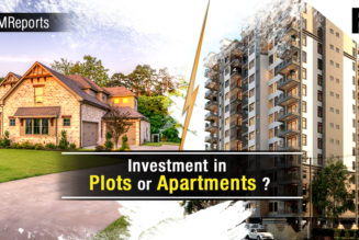 Plot-or-Apartment - RealtyMyths news