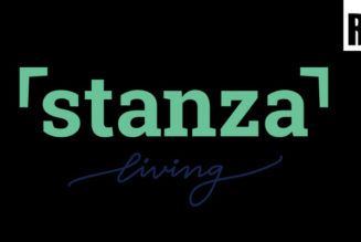 Stanza Living- RealtyMyths