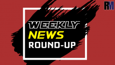 Weekly-News-Round-Up