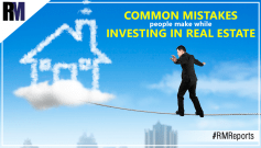 Investing in real estate RealtyMyths