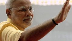 narendra-modi-second term real estate realtymyths