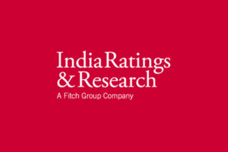 India Ratings and Research Private Limited -RealtyMyths