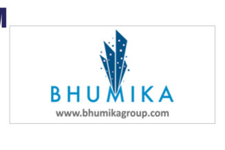 Bhumika Group - RealtyMyths News