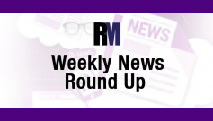 RM-weekly-News-Round-up--900-490