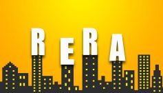 Two Years of RERA: Impact on Indian Real Estate – RealtyMyths