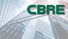 CBRE Residential Realty Bytes RealtyMyths