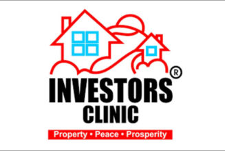 Investors Clinic - Realtyyths News