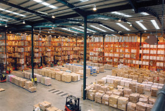 Modern_warehouse_with_pallet_rack_storage_system (1)