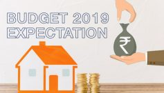 real-estate-budget-expectations2
