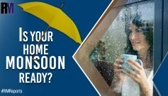 Monsoon-tips-for-home