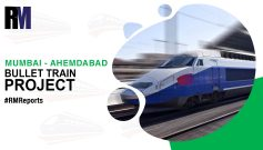 Mumbai-Ahemdabad-Bullet-Train-Project_The-slow-development-process_