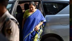 Nirmala-Sitharaman-Finance-minister-union-budget-real-estate-realtymyths