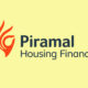 Piramal-Capital-and-Housing-Finance