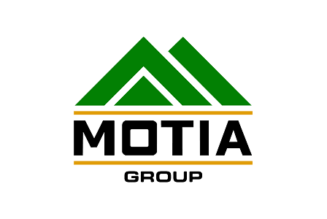 Motia group launches its new residential project: Motia Huys