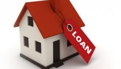 Total Real Estate Loan Equals $93 bn – ANAROCK RealtyMyths