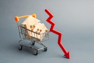 Listed Players Beat Real Estate Slowdown RealtyMyths